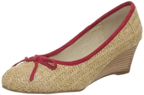 Derhy Women's Ciolande Court Shoes