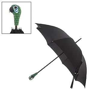 Amazon.com: Disney Mary Poppins Parrot Umbrella From the