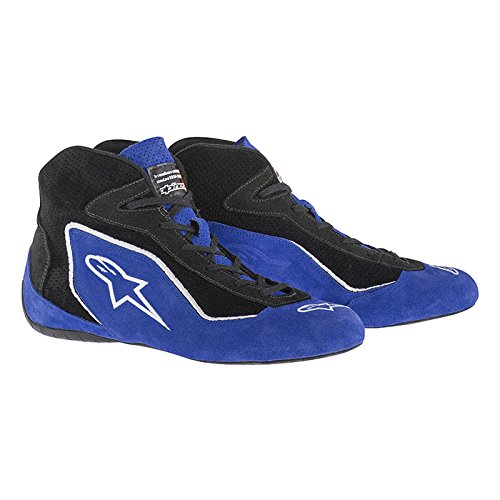 Chaussures Alpinestars SP Shoes