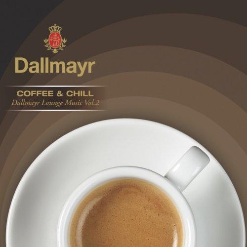 various-coffee-chill-dallmayr-lounge-music-vol2