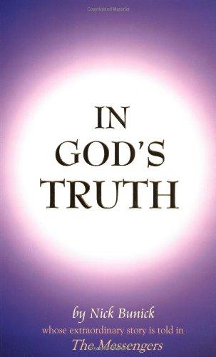 In God's Truth