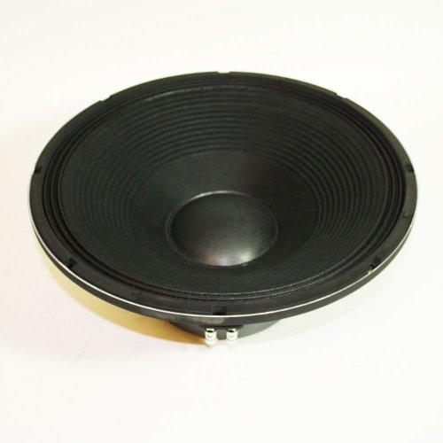 "Emb Professional Cb-15 15"" 1800W Replacement Speaker For Jbl, Peavey, Cerwin Vega, Gemini, Emb, Bmb, Pyle-Pro, Mr.Dj & Many Brands!"