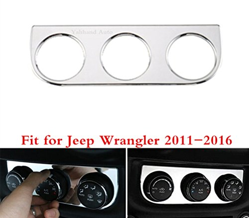 yahhand-auto-abs-chrome-inner-accessories-air-conditioner-switch-button-trim-for-jeep-wrangler-jk-11
