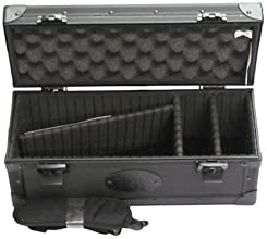 Browning Talon Aluminum Ammo Case