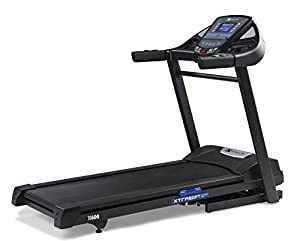 XTERRA Fitness TR600 Treadmill