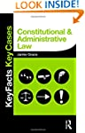 Constitutional and Administrative Law...