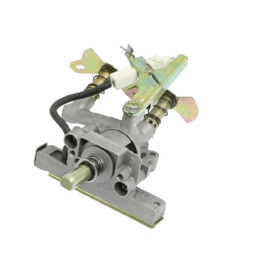 Cooker Replacement Lpg Gas Stove Burner Auto Ignition Valve