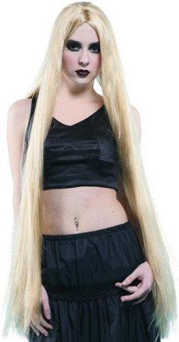 long-40-wig-blonde