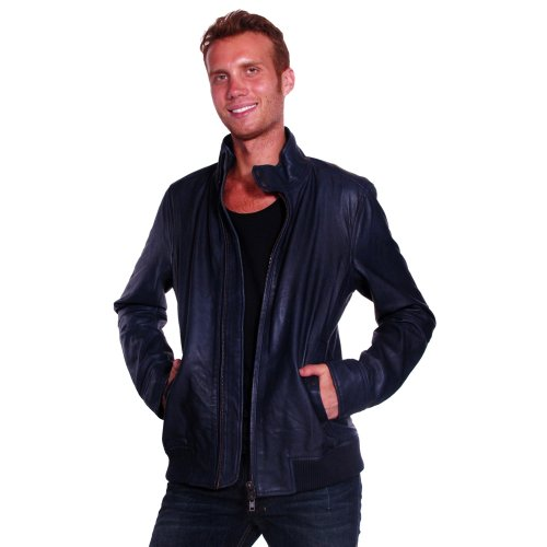 Diesel Men's Lermes Jacket