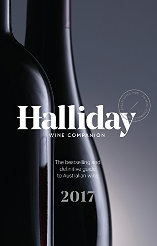 halliday-wine-companion-2017