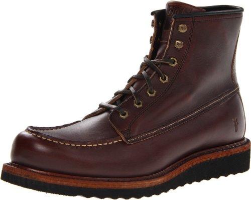 frye-mens-dakota-wedge-smooth-boot-dark-brown-uk-10