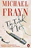 The Trick of It (0140126511) by Frayn, Michael