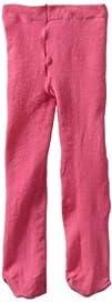Jefferies Socks Baby-Girls Infant Pim…