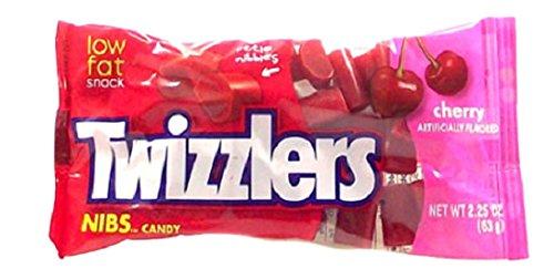 hersheys-twizzlers-nibs-kirsche-4er-pack-4-x-638g-