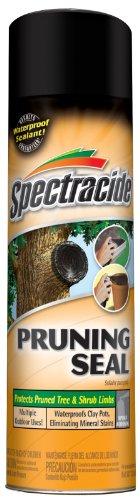spectracide-pruning-seal-aerosol-hg-69000-13-oz