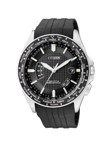 citizen-herren-armbanduhr-analog-quarz-edelstahl-cb0021-06e