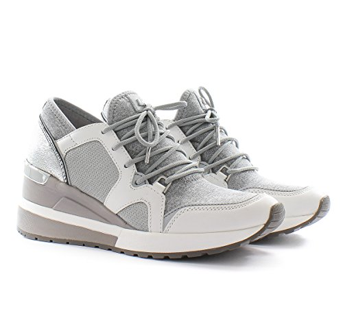 michael-kors-zapatillas-scout-trainer-pgrey-optic-white-stretch-38