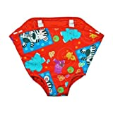 Fisher Price ADORABLE ANIMALS JUMPEROO V8605 Replacement Seat Pad