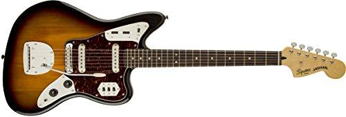 guitares-electriques-squier-by-fender-vintage-modified-jaguar-3-tons-sunburst-retro-neo-vintage