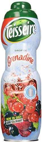 teisseire-sirop-de-grenadine-teisseire-granate-sirup-zitrone-und-rote-fruchte-75-cl