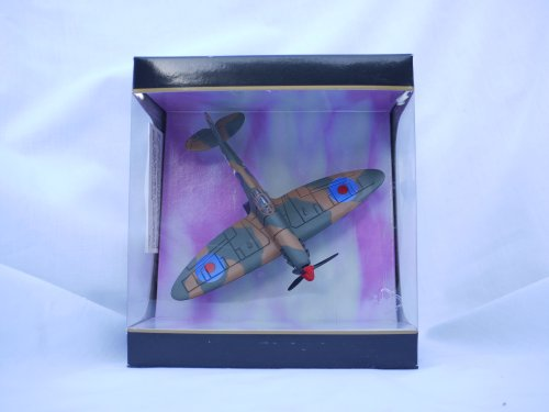Maisto Special Limited Edition MK II Spitfire