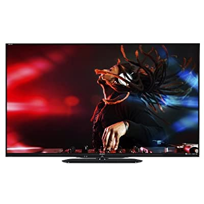 Sharp LC-50LE650 HDTV