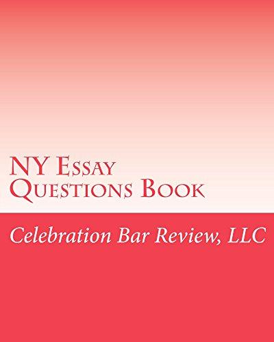 texas bar exam essays july 2013