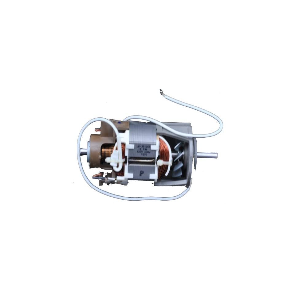 eureka vacuum cleaner parts and accessories tattoo design bild. Black Bedroom Furniture Sets. Home Design Ideas