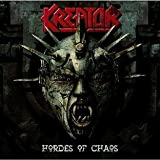 Hordes of Chaosvon &#34;Kreator&#34;