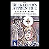 The Beekeeper's Apprentice | [Laurie R. King]