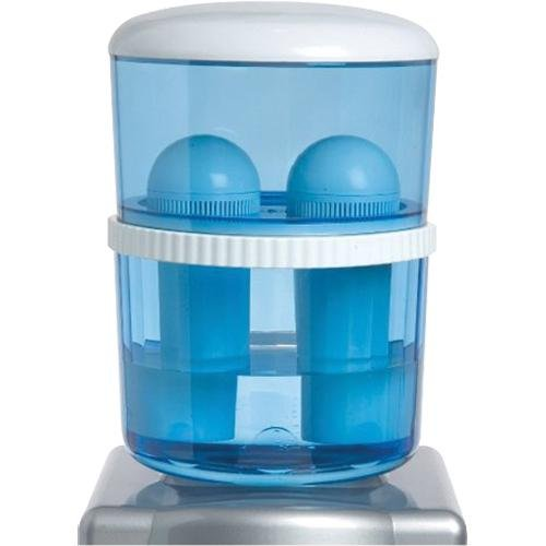 ZeroWater ZJ-003 Filtration Water Cooler Bottle