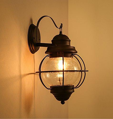 full-arredamento-retro-terrazza-caffe-casa-corridoio-lampada-da-parete-senza-sorgente-di-luce