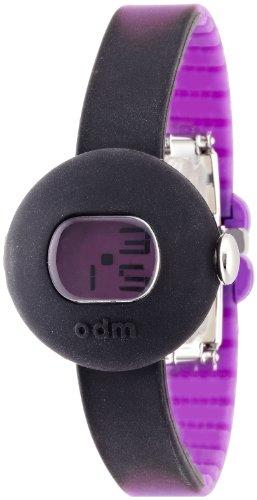 odm-dd122-4-montre-mixte-quartz-digital-eclairage-bracelet-silicone-multicolore