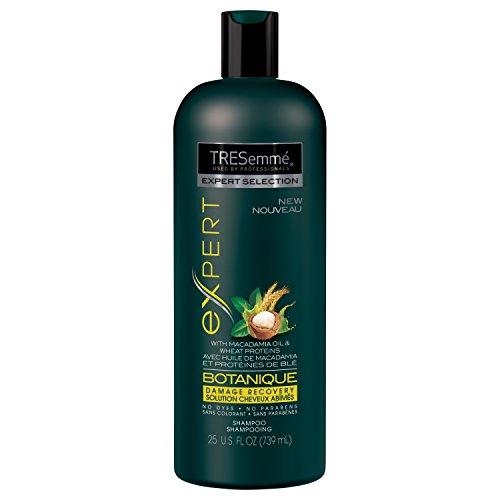tresemme-botanique-shampoo-damage-recovery-25-oz