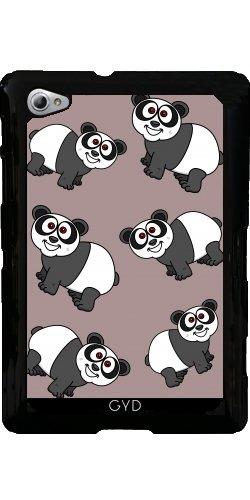 custodia-per-samsung-galaxy-tab-p6800-un-panda-sorridente-by-zorg