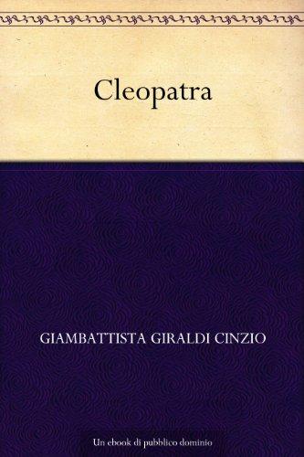 Cleopatra PDF