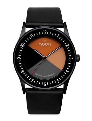 Noon Copenhagen Unisex Wristwatch Design 43002L1