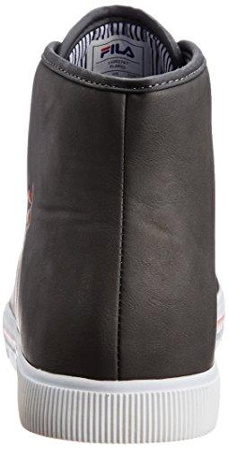 Fila-Mens-Elario-Sneakers