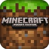 Minecraft - Pocket Edition Guide
