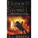 Honour and the Sword ~ A. L. Berridge