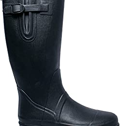 Mountain Warehouse Mens Rubber Boots