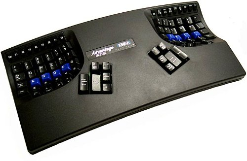 kinesis-advantage-ergonomic-contoured-keyboard-usb-black