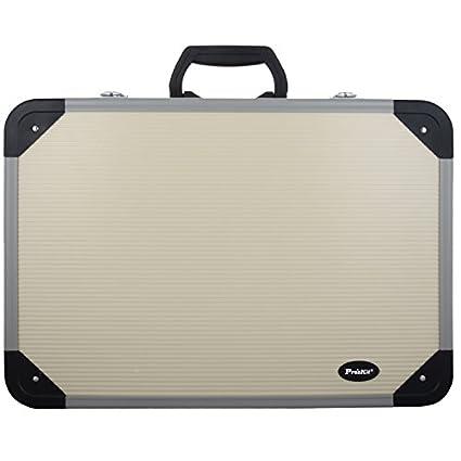 TC-747N-Aluminium-Frame-Tool-Case-Pallet