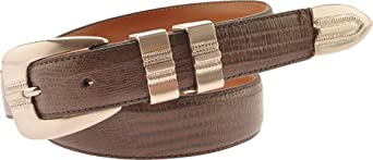 Ping Mens X-P3029 Belts by Ping