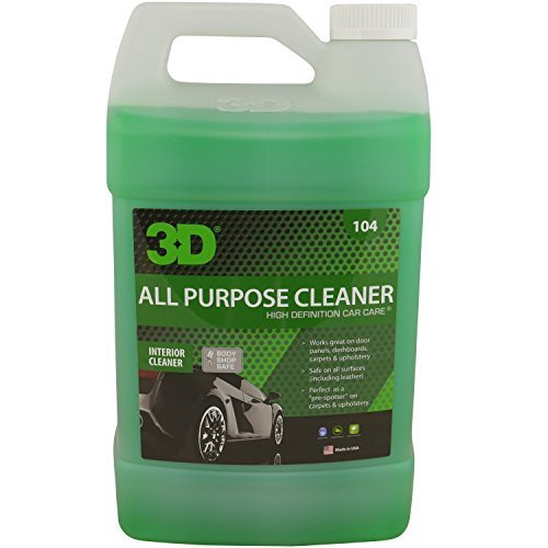 all-purpose-cleaner-safe-degreaser-1-gallon-by-3d-auto-detailing-products