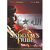 "Saddam's Tribe [Holland Import]von ""Bijan Daneshmand"""