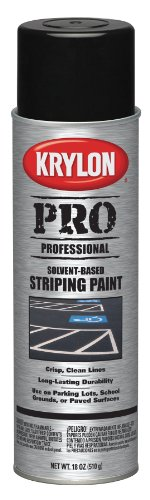 krylon-d05913-pro-professional-solvent-based-striping-spray-paint-cover-up-black