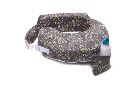 Brest Friend Pillow front-534965
