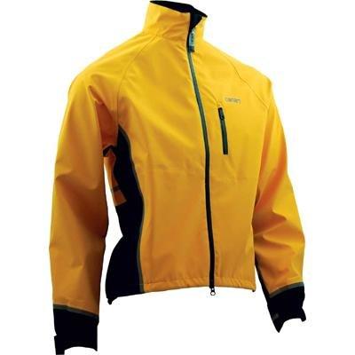Buy Low Price Canari Men's Barrier II Jacket – DO NOT USE (B003DMJSZU)