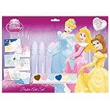 Giant Disney Princess Poster Art set